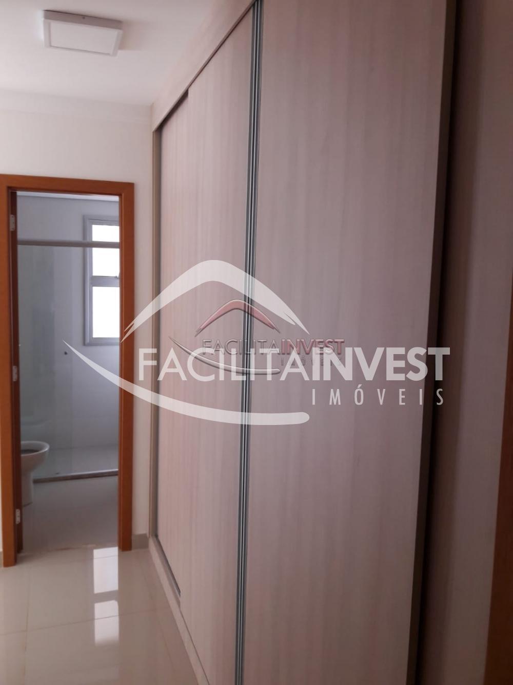 Alugar Apartamentos / Apart. Padrão em Ribeirão Preto apenas R$ 3.000,00 - Foto 20
