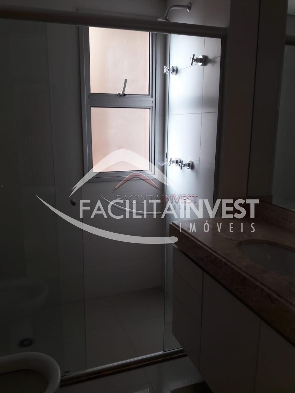 Alugar Apartamentos / Apart. Padrão em Ribeirão Preto apenas R$ 3.000,00 - Foto 26