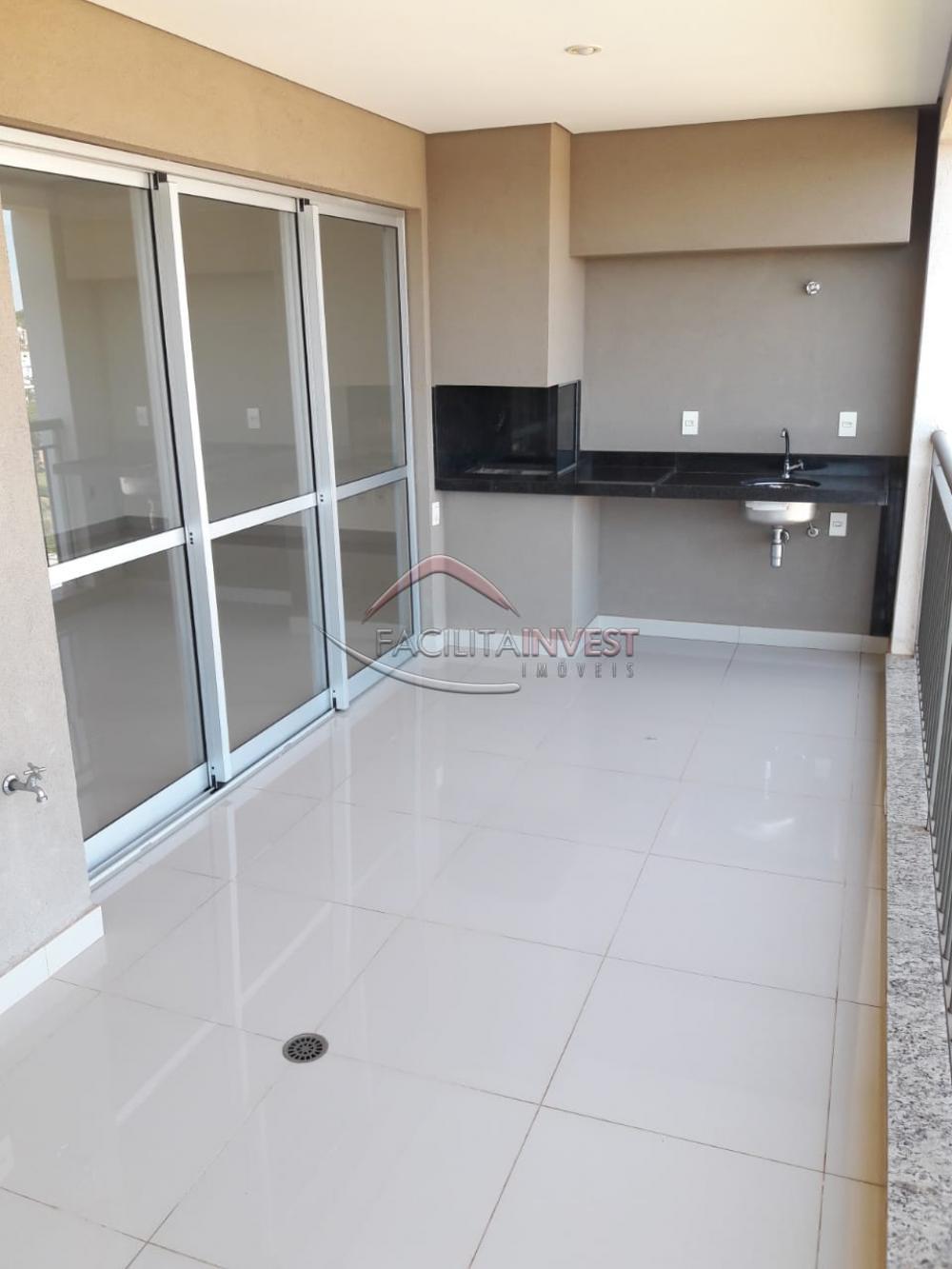 Ribeirao Preto Apartamento Venda R$716.732,70 Condominio R$800,00 3 Dormitorios 3 Suites Area construida 140.00m2