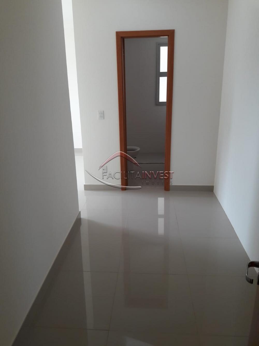 Comprar Apartamentos / Apart. Padrão em Ribeirão Preto apenas R$ 716.732,70 - Foto 27