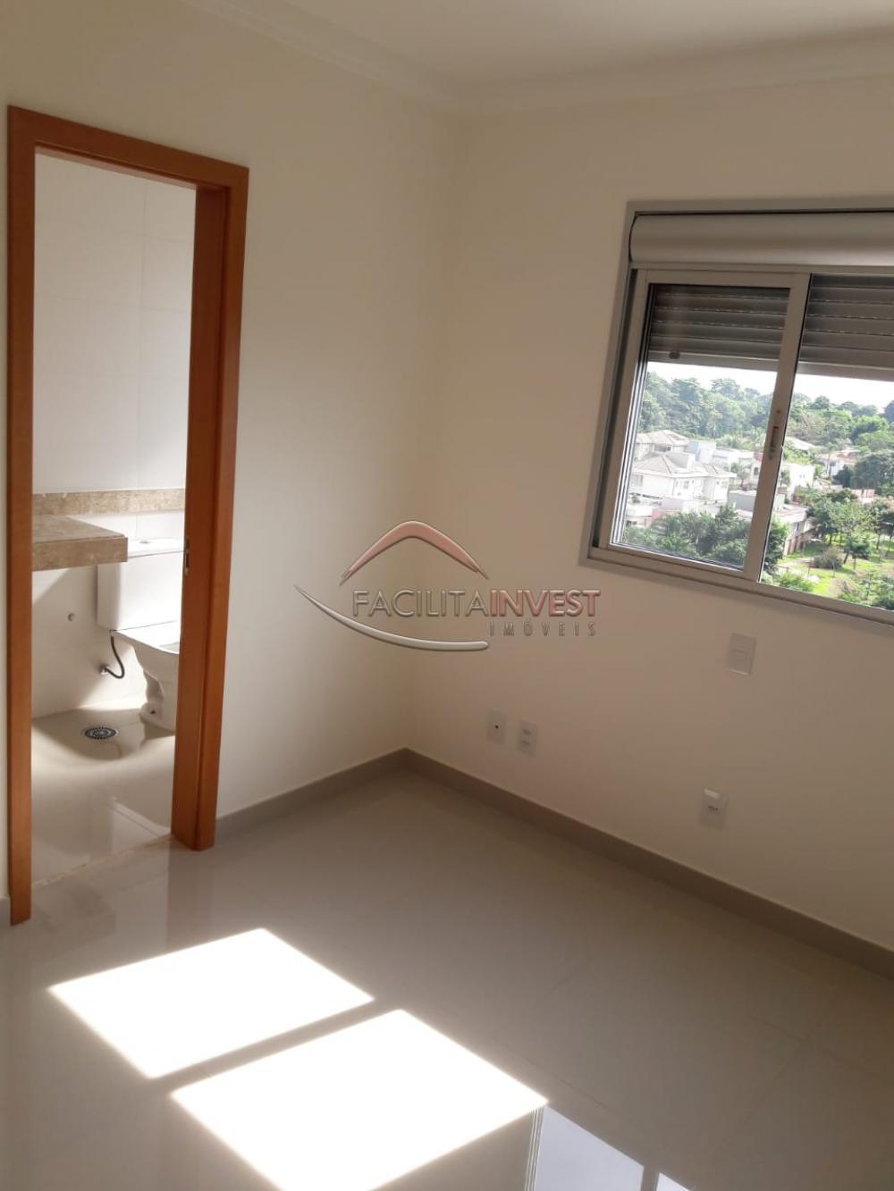 Comprar Apartamentos / Apart. Padrão em Ribeirão Preto apenas R$ 747.560,31 - Foto 26