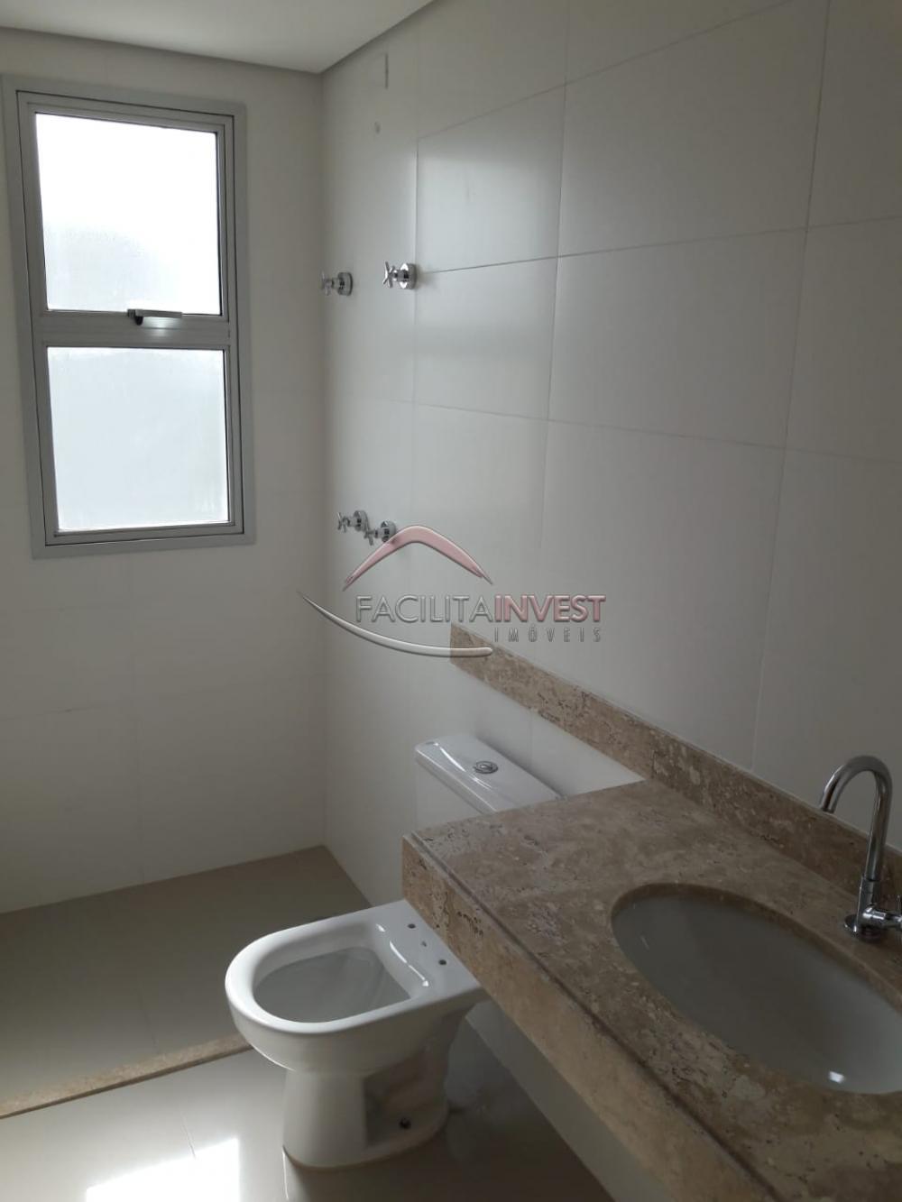 Comprar Apartamentos / Apart. Padrão em Ribeirão Preto apenas R$ 747.560,31 - Foto 39