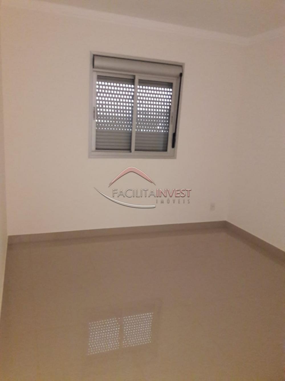 Comprar Apartamentos / Apart. Padrão em Ribeirão Preto apenas R$ 747.560,31 - Foto 38