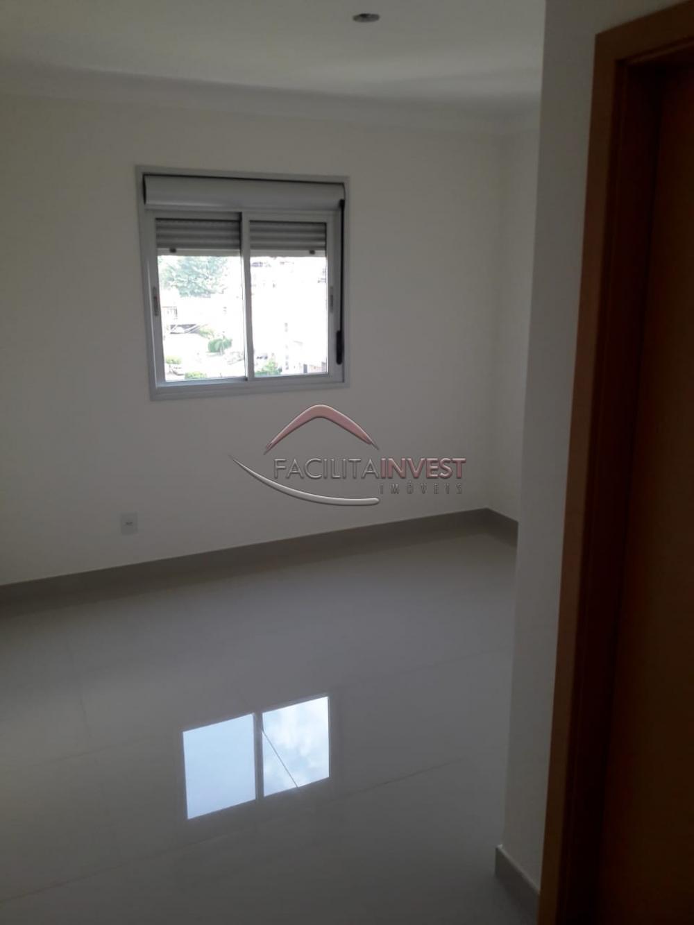 Comprar Apartamentos / Apart. Padrão em Ribeirão Preto apenas R$ 747.560,31 - Foto 42