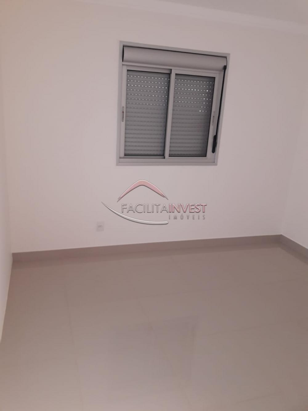 Comprar Apartamentos / Apart. Padrão em Ribeirão Preto apenas R$ 747.560,31 - Foto 11