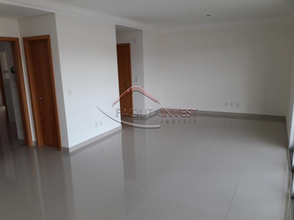 Comprar Apartamentos / Apart. Padrão em Ribeirão Preto apenas R$ 747.560,31 - Foto 5