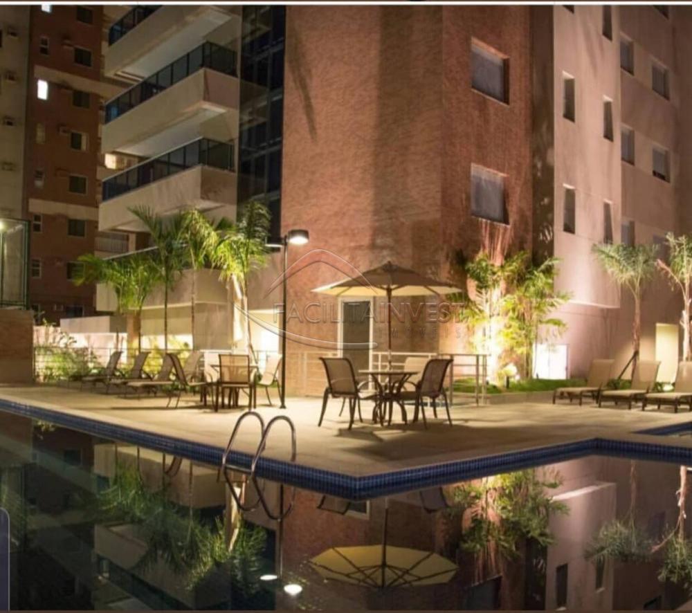 Comprar Apartamentos / Apart. Padrão em Ribeirão Preto apenas R$ 747.560,31 - Foto 1