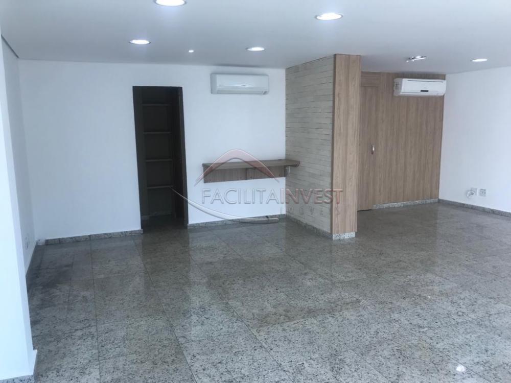 Alugar Lojas / Loja em Ribeirão Preto apenas R$ 2.800,00 - Foto 2