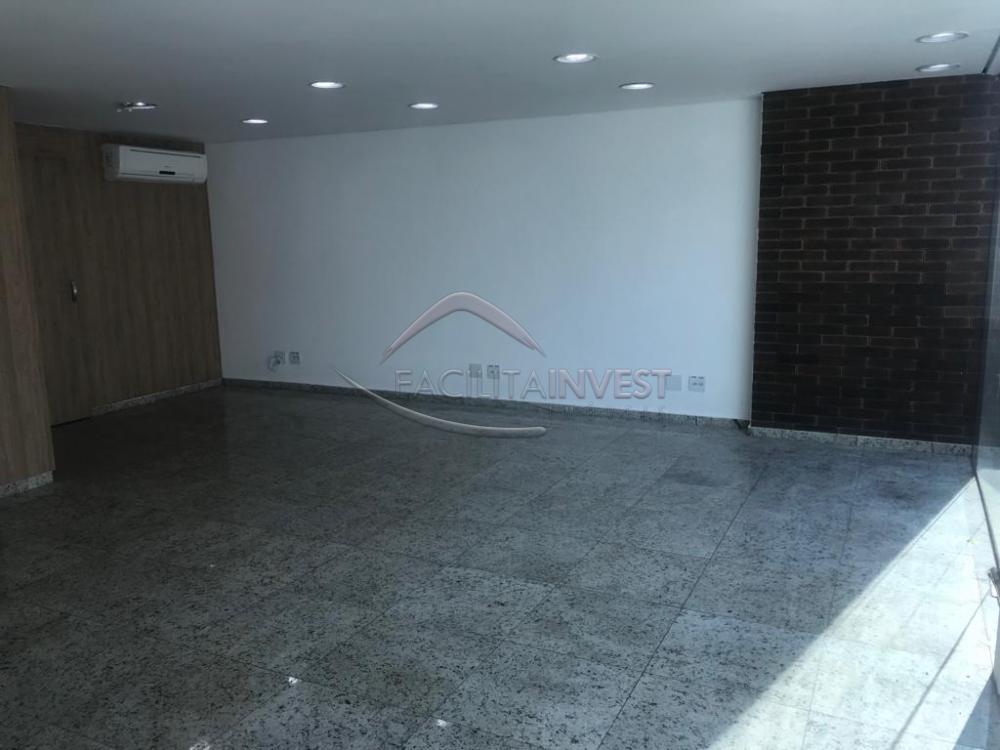 Alugar Lojas / Loja em Ribeirão Preto apenas R$ 2.800,00 - Foto 3