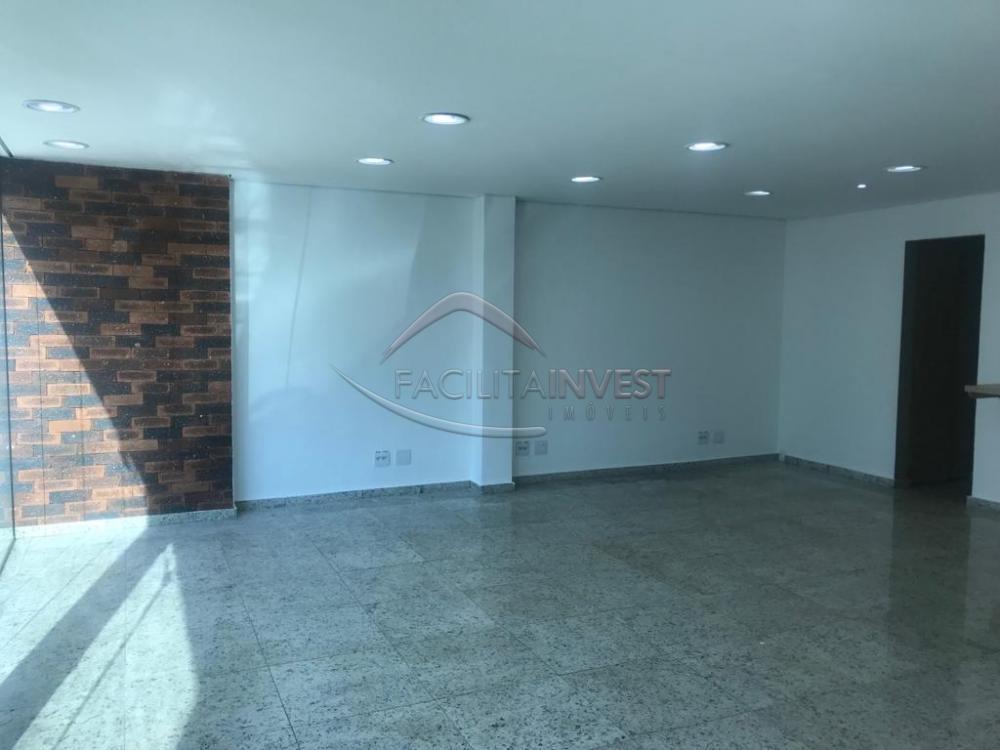 Alugar Lojas / Loja em Ribeirão Preto apenas R$ 2.800,00 - Foto 4