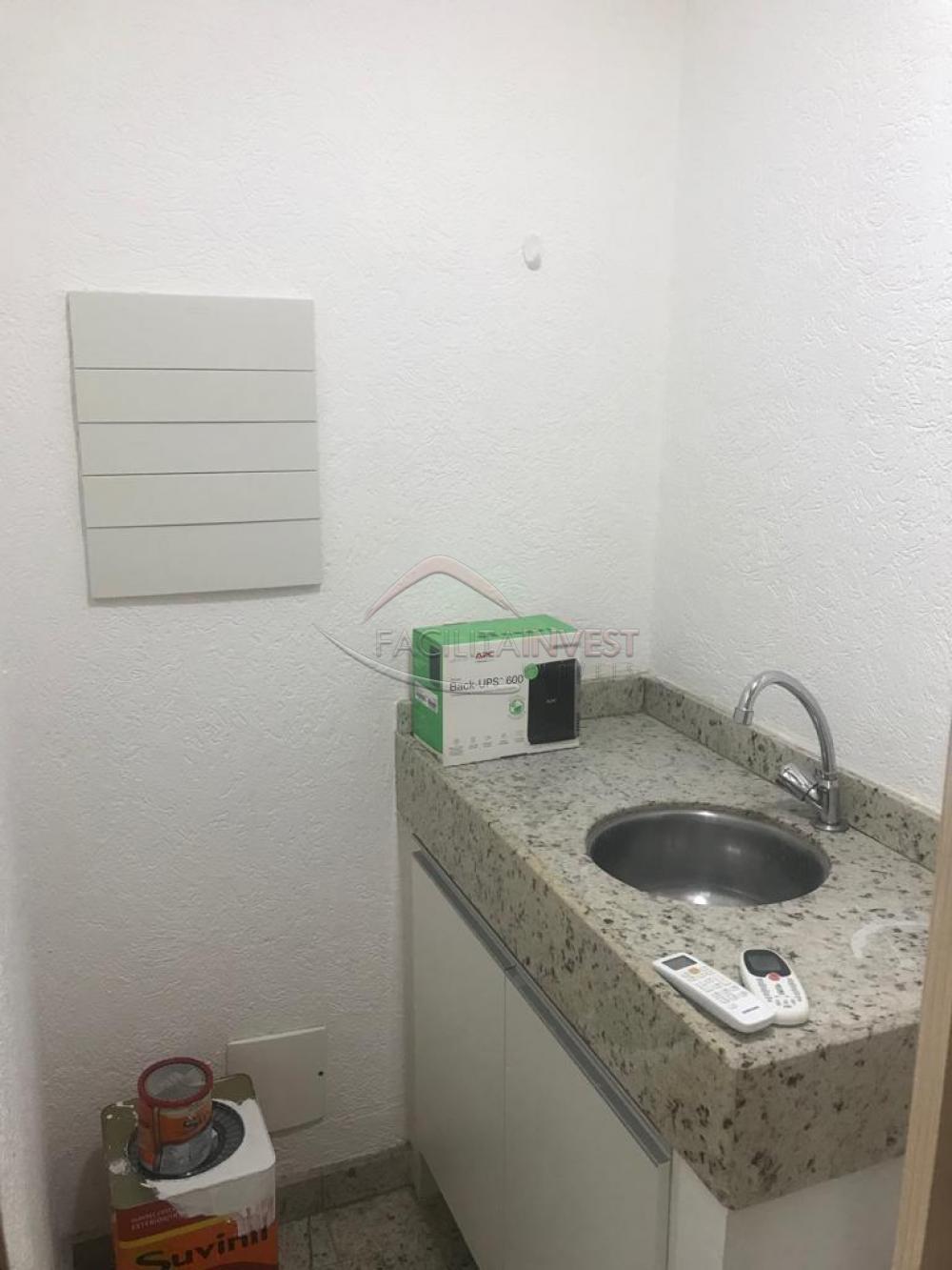 Alugar Lojas / Loja em Ribeirão Preto apenas R$ 2.800,00 - Foto 5