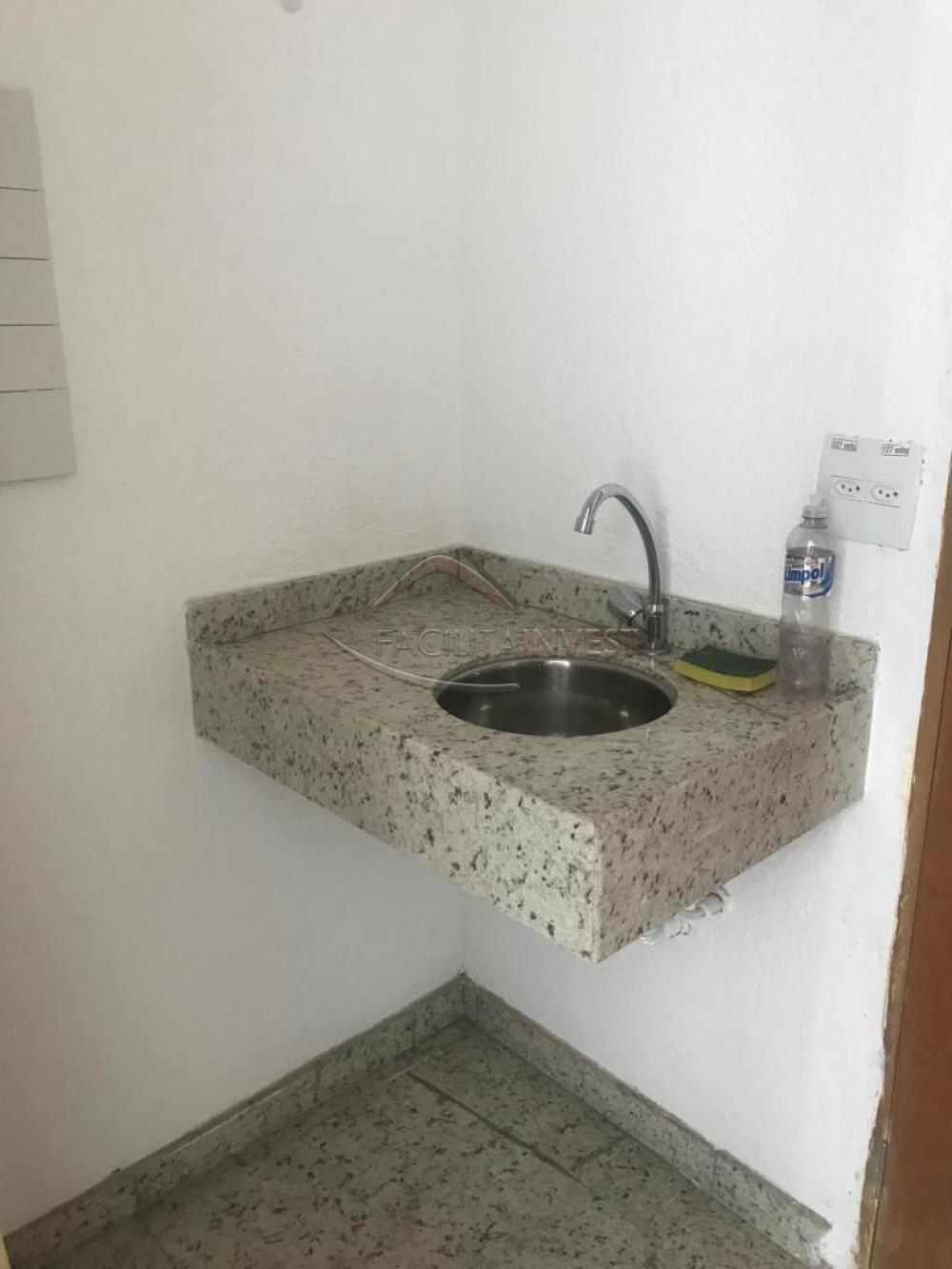 Alugar Lojas / Loja em Ribeirão Preto apenas R$ 2.800,00 - Foto 7