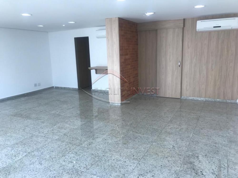 Alugar Lojas / Loja em Ribeirão Preto apenas R$ 2.800,00 - Foto 8