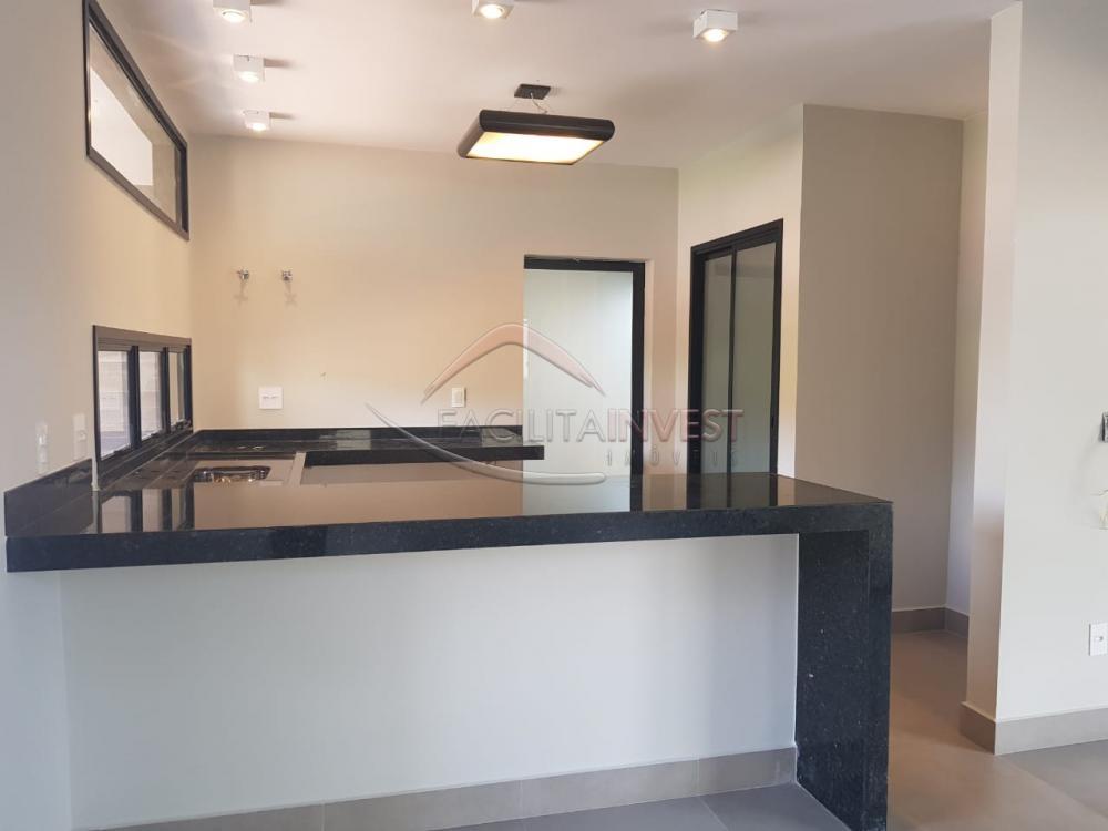 Alugar Casa Condomínio / Casa Condomínio em Ribeirão Preto apenas R$ 4.000,00 - Foto 5