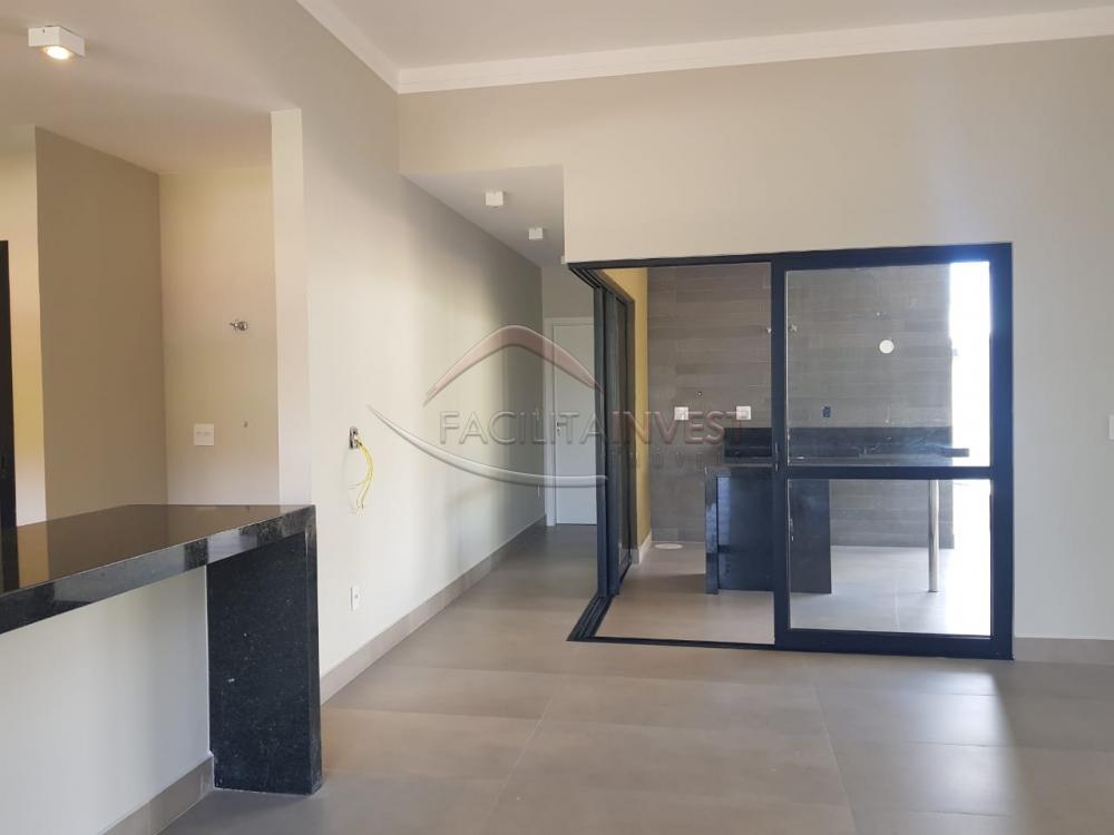 Alugar Casa Condomínio / Casa Condomínio em Ribeirão Preto apenas R$ 4.000,00 - Foto 4