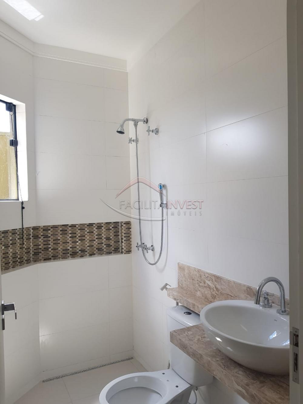Alugar Casa Condomínio / Casa Condomínio em Ribeirão Preto apenas R$ 4.000,00 - Foto 11