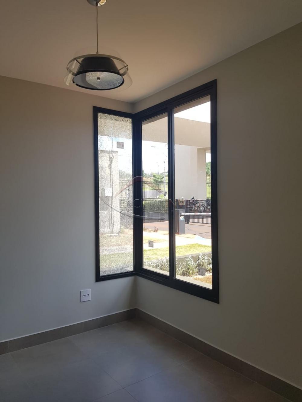 Alugar Casa Condomínio / Casa Condomínio em Ribeirão Preto apenas R$ 4.000,00 - Foto 3