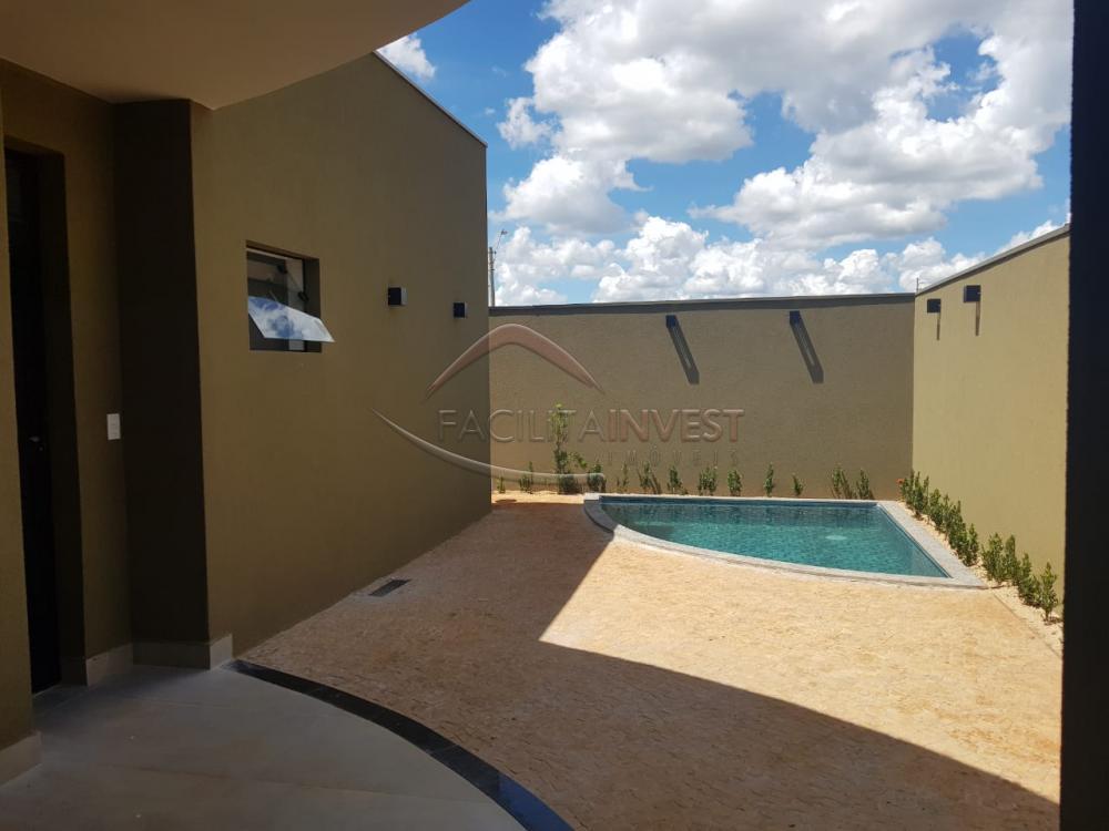 Alugar Casa Condomínio / Casa Condomínio em Ribeirão Preto apenas R$ 4.000,00 - Foto 12