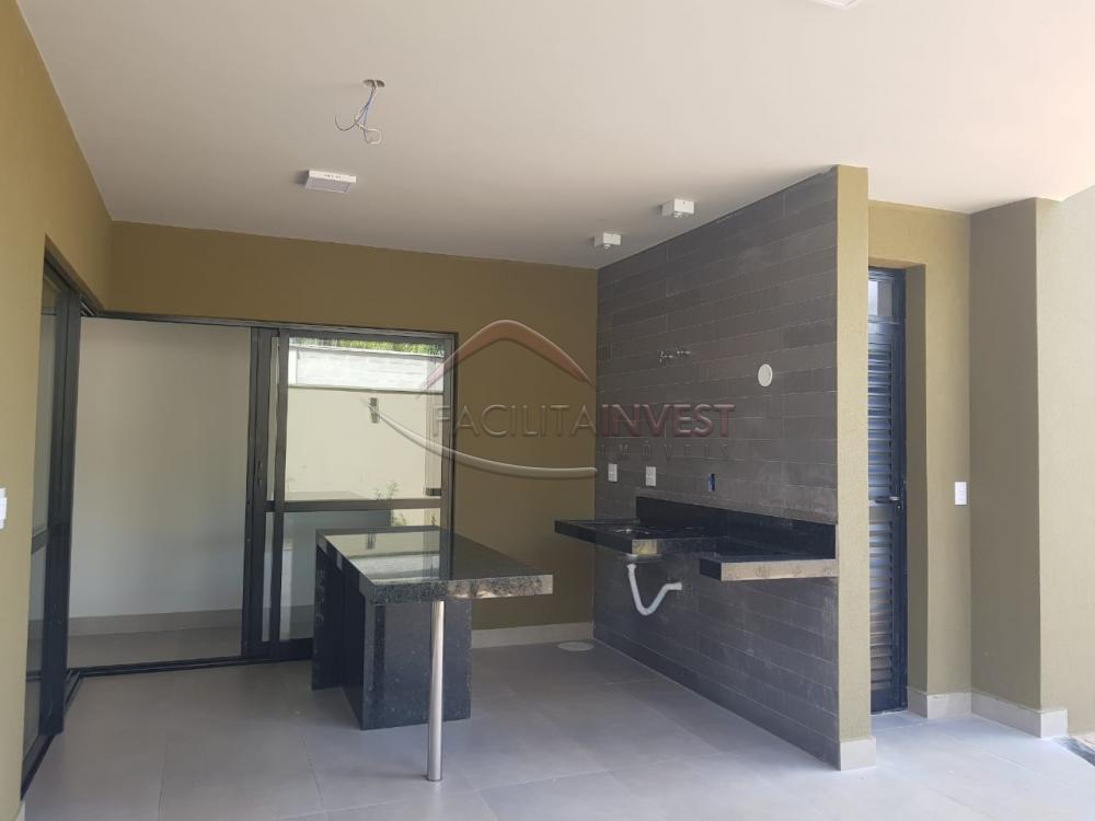 Alugar Casa Condomínio / Casa Condomínio em Ribeirão Preto apenas R$ 4.000,00 - Foto 9