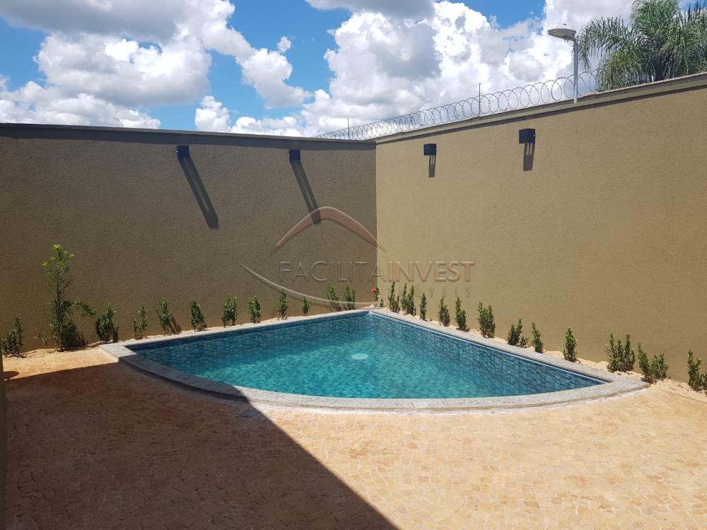Alugar Casa Condomínio / Casa Condomínio em Ribeirão Preto apenas R$ 4.000,00 - Foto 13