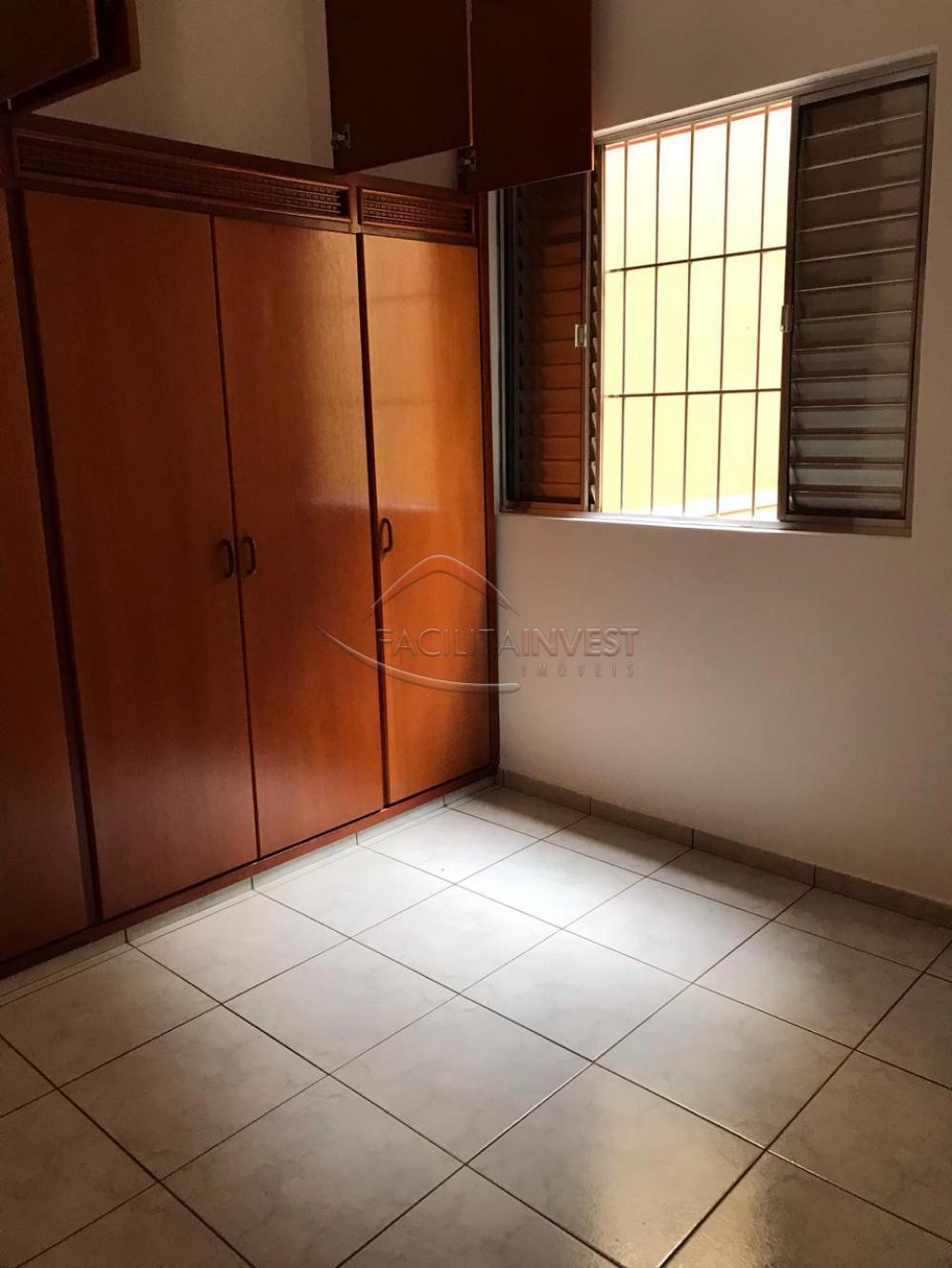 Alugar Apartamentos / Apart. Padrão em Ribeirão Preto apenas R$ 1.250,00 - Foto 6
