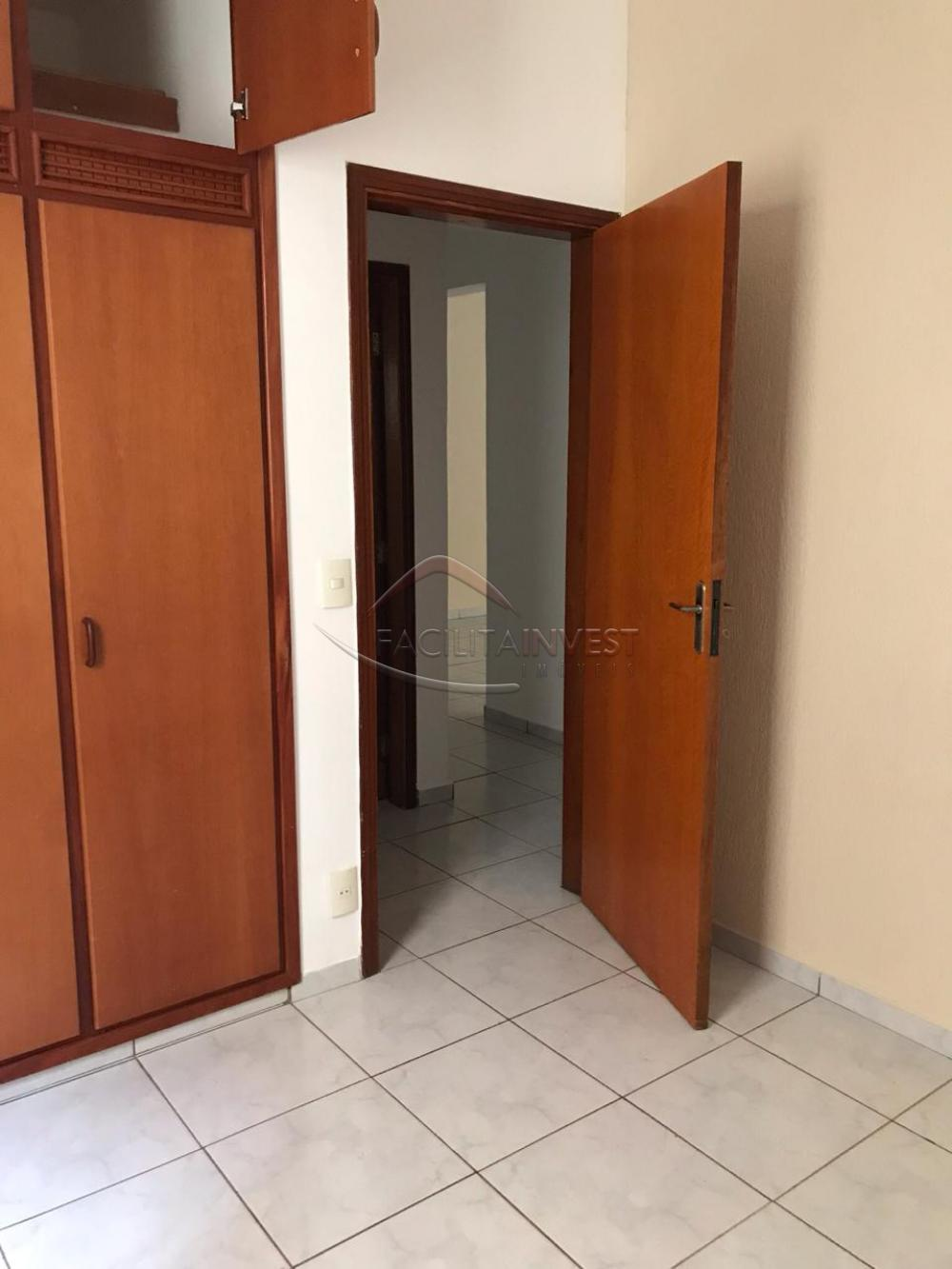 Alugar Apartamentos / Apart. Padrão em Ribeirão Preto apenas R$ 1.250,00 - Foto 7