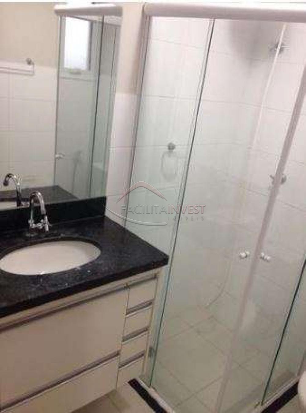 Alugar Apartamentos / Apart. Padrão em Ribeirão Preto apenas R$ 1.000,00 - Foto 6