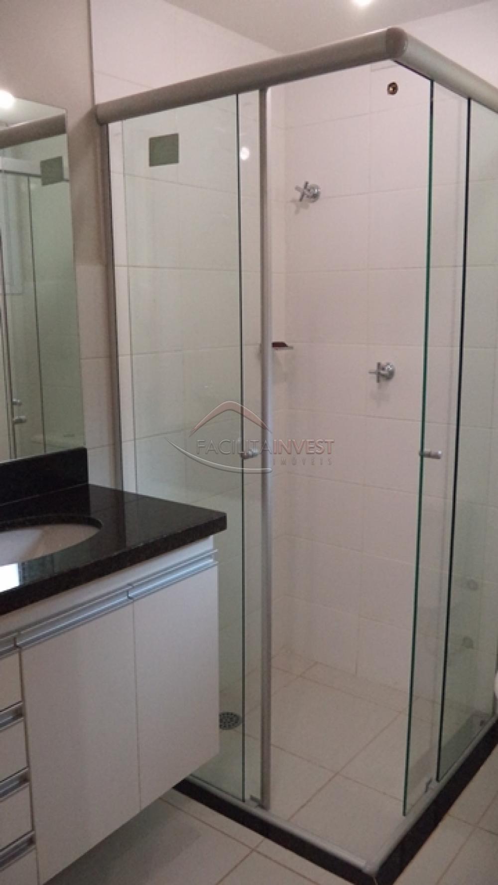 Alugar Apartamentos / Apart. Padrão em Ribeirão Preto apenas R$ 1.000,00 - Foto 7