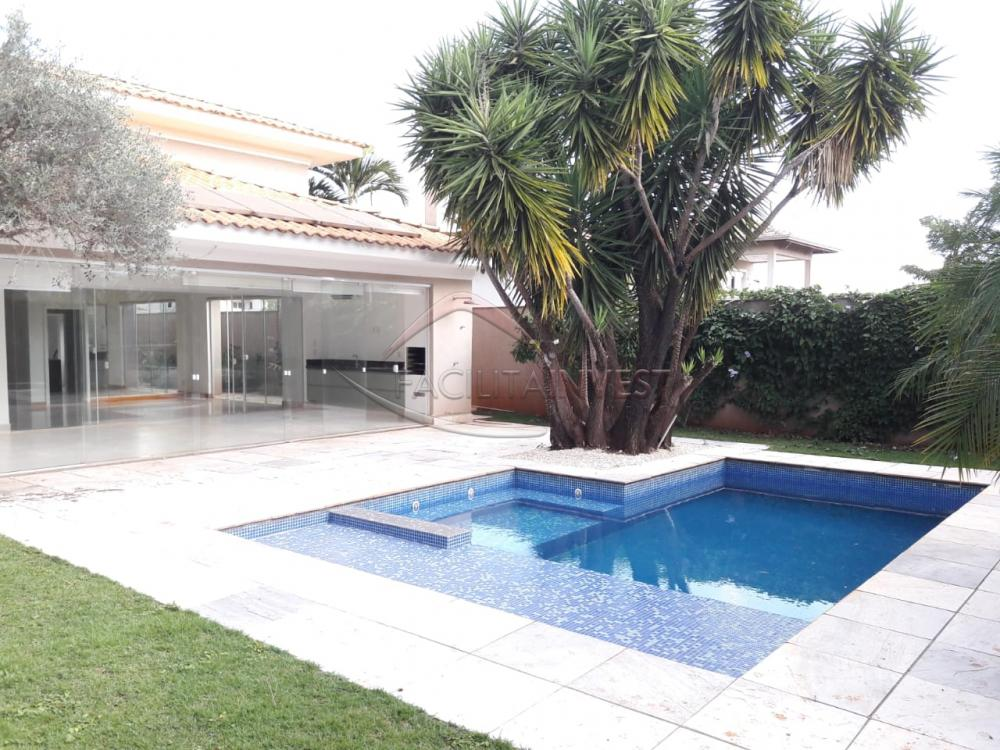 Ribeirao Preto Casa Locacao R$ 7.900,00 Condominio R$245,00 3 Dormitorios 3 Suites Area do terreno 700.00m2 Area construida 400.00m2