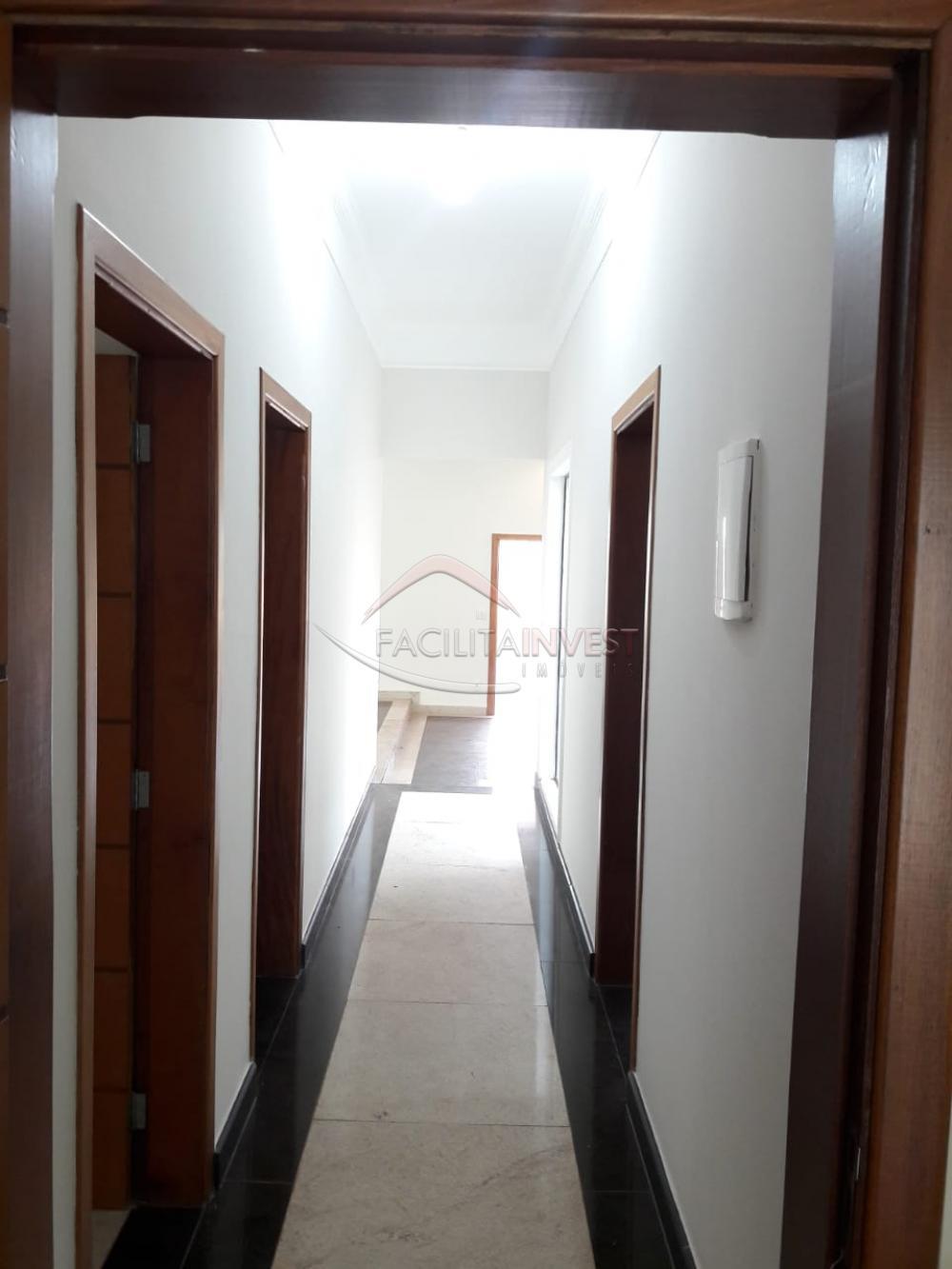 Alugar Casa Condomínio / Casa Condomínio em Ribeirão Preto R$ 3.600,00 - Foto 11