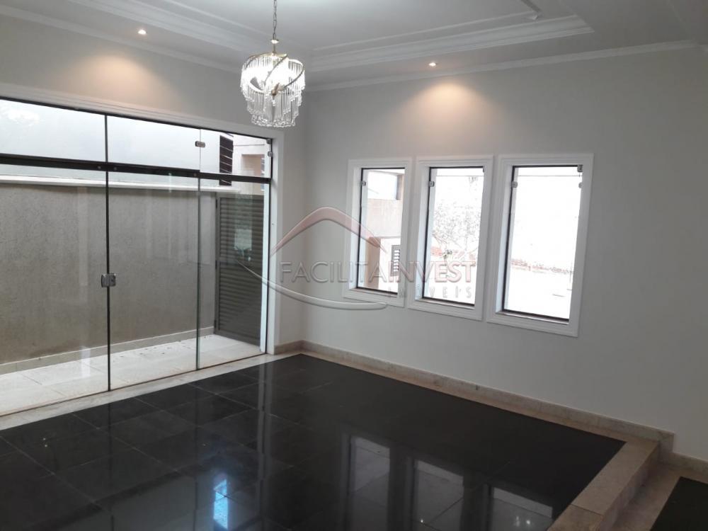 Alugar Casa Condomínio / Casa Condomínio em Ribeirão Preto R$ 3.600,00 - Foto 4