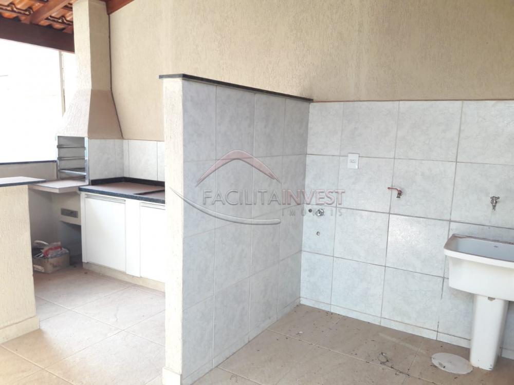 Alugar Casa Condomínio / Casa Condomínio em Ribeirão Preto R$ 3.600,00 - Foto 9