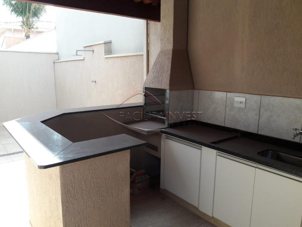 Alugar Casa Condomínio / Casa Condomínio em Ribeirão Preto R$ 3.600,00 - Foto 10