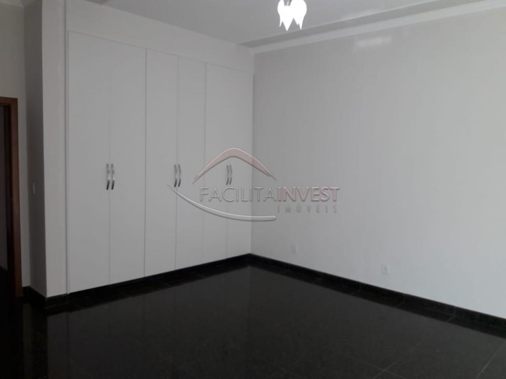 Alugar Casa Condomínio / Casa Condomínio em Ribeirão Preto R$ 3.600,00 - Foto 12