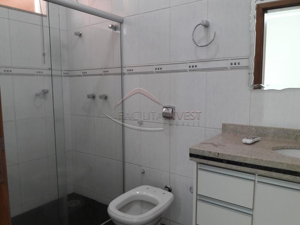 Alugar Casa Condomínio / Casa Condomínio em Ribeirão Preto R$ 3.600,00 - Foto 14