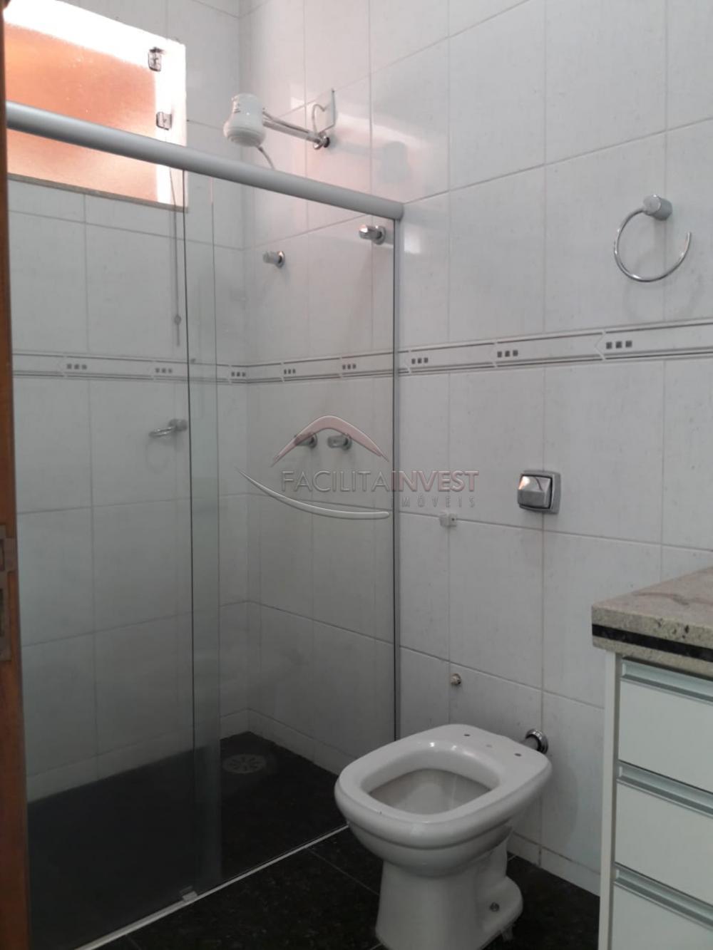 Alugar Casa Condomínio / Casa Condomínio em Ribeirão Preto R$ 3.600,00 - Foto 15