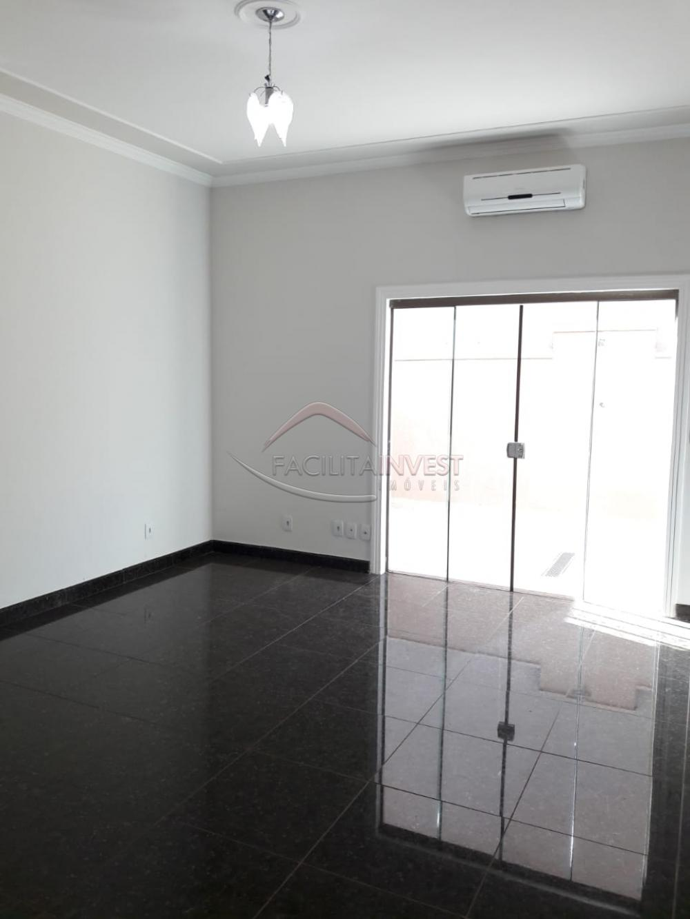 Alugar Casa Condomínio / Casa Condomínio em Ribeirão Preto R$ 3.600,00 - Foto 13