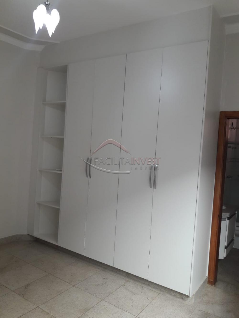 Alugar Casa Condomínio / Casa Condomínio em Ribeirão Preto R$ 3.600,00 - Foto 16