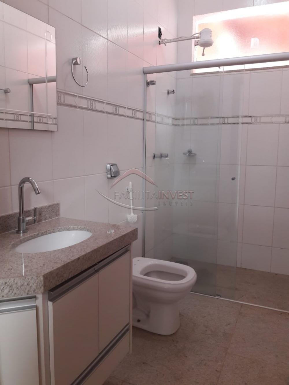 Alugar Casa Condomínio / Casa Condomínio em Ribeirão Preto R$ 3.600,00 - Foto 18