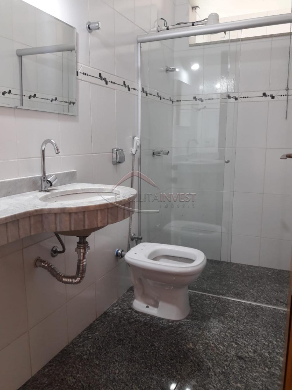 Alugar Casa Condomínio / Casa Condomínio em Ribeirão Preto R$ 3.600,00 - Foto 20