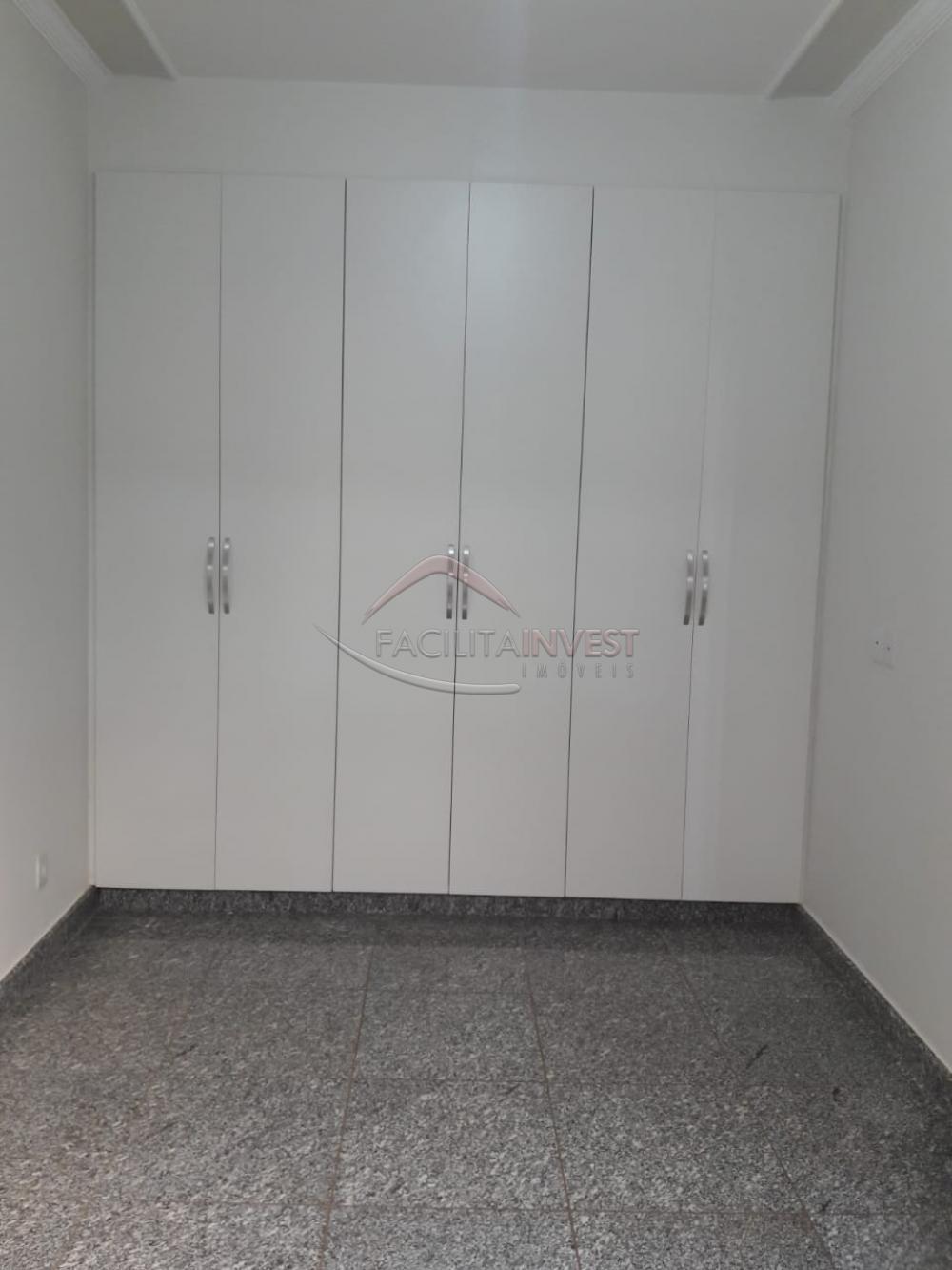 Alugar Casa Condomínio / Casa Condomínio em Ribeirão Preto R$ 3.600,00 - Foto 19