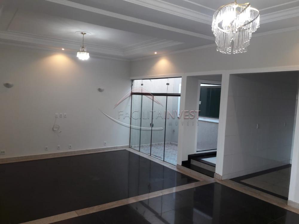 Alugar Casa Condomínio / Casa Condomínio em Ribeirão Preto R$ 3.600,00 - Foto 5