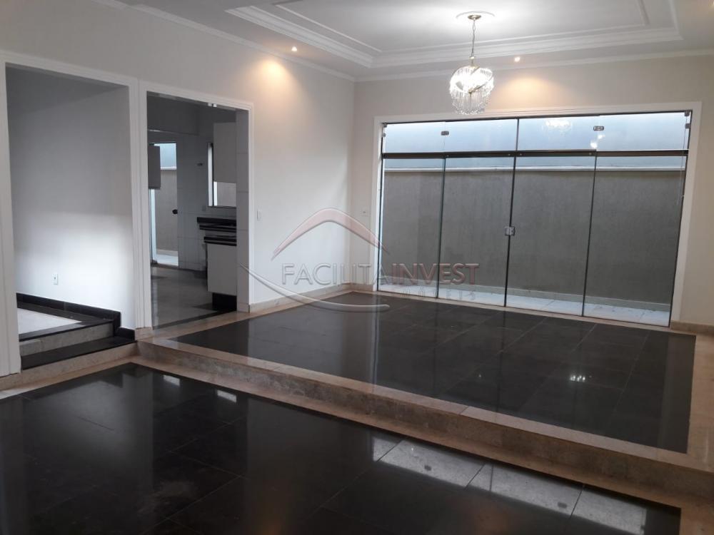 Alugar Casa Condomínio / Casa Condomínio em Ribeirão Preto R$ 3.600,00 - Foto 3