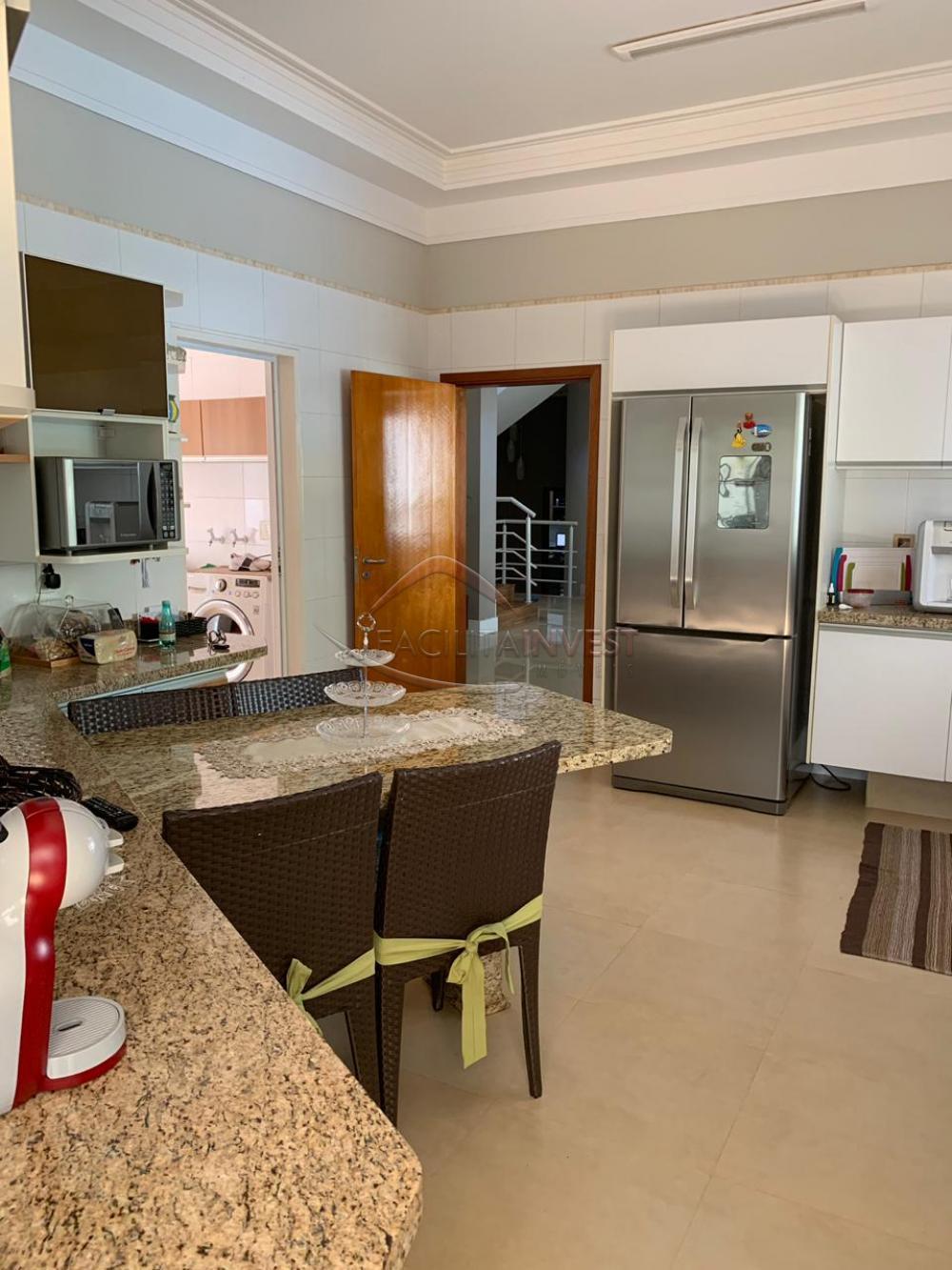 Comprar Casa Condomínio / Casa Condomínio em Ribeirão Preto apenas R$ 1.800.000,00 - Foto 6