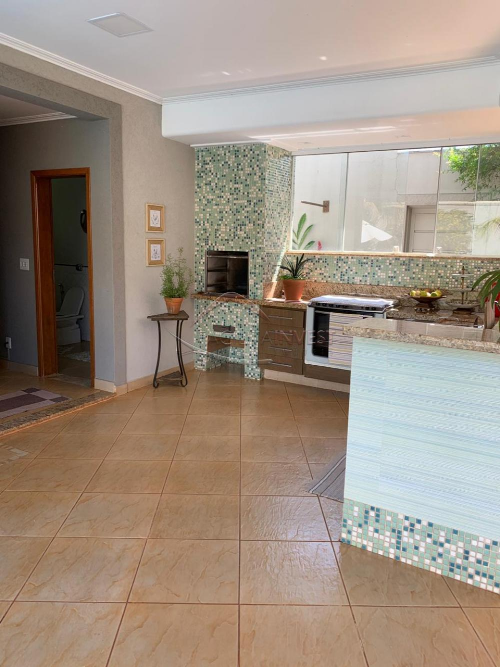 Comprar Casa Condomínio / Casa Condomínio em Ribeirão Preto apenas R$ 1.800.000,00 - Foto 8