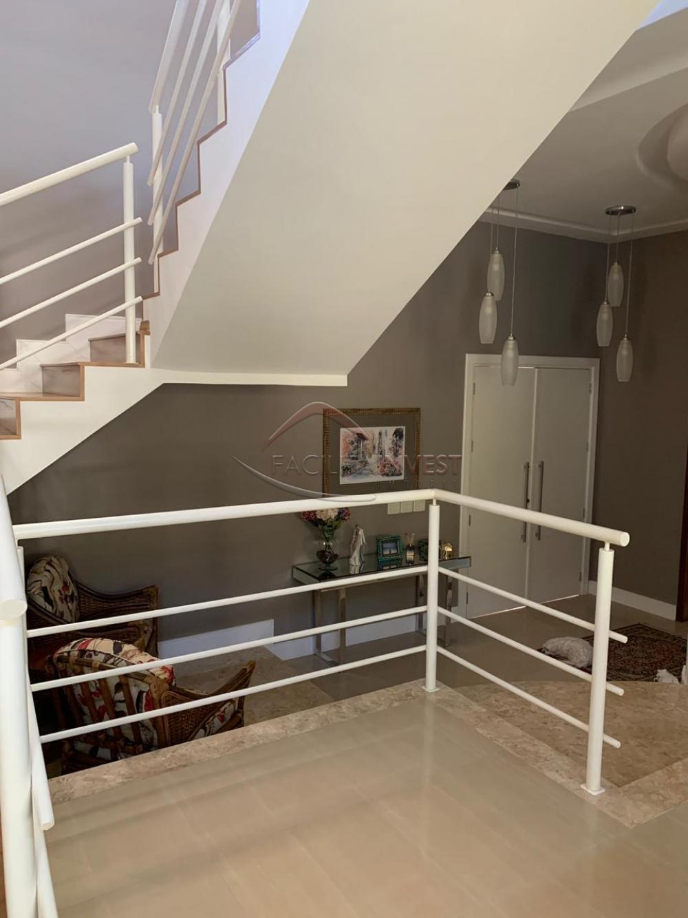 Comprar Casa Condomínio / Casa Condomínio em Ribeirão Preto apenas R$ 1.800.000,00 - Foto 9