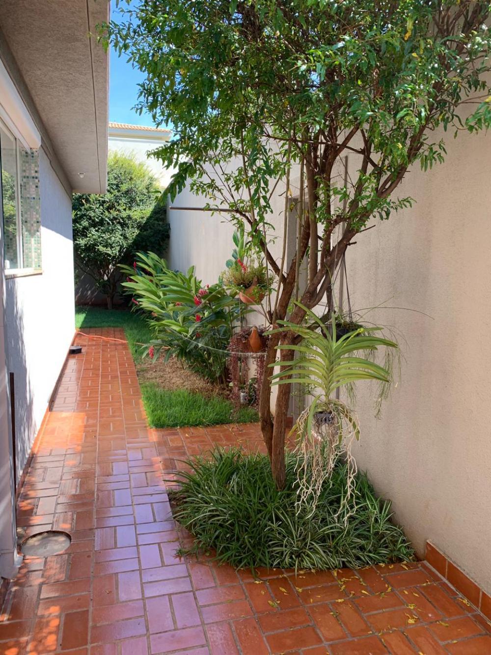 Comprar Casa Condomínio / Casa Condomínio em Ribeirão Preto apenas R$ 1.800.000,00 - Foto 10