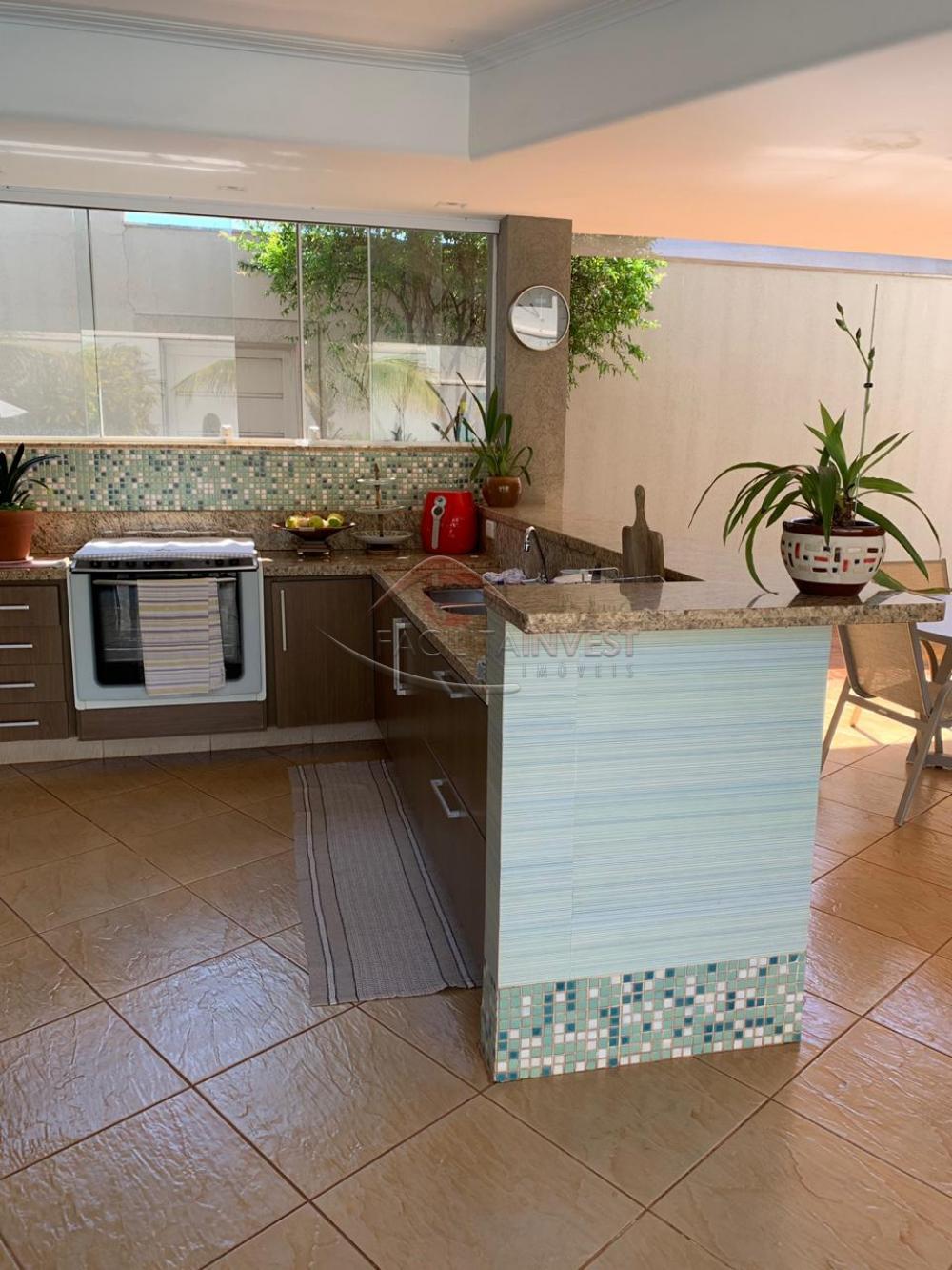 Comprar Casa Condomínio / Casa Condomínio em Ribeirão Preto apenas R$ 1.800.000,00 - Foto 7