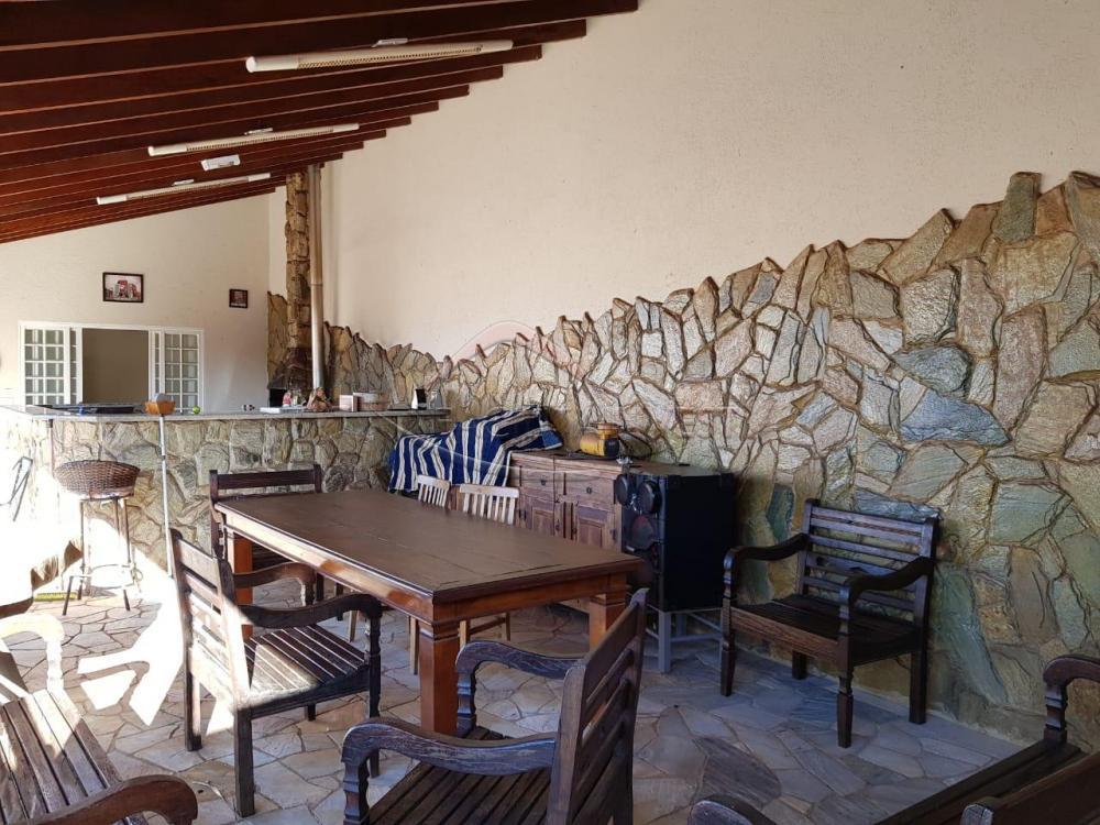 Alugar Casa Padrão / Casa Padrão em Ribeirão Preto apenas R$ 3.990,00 - Foto 6