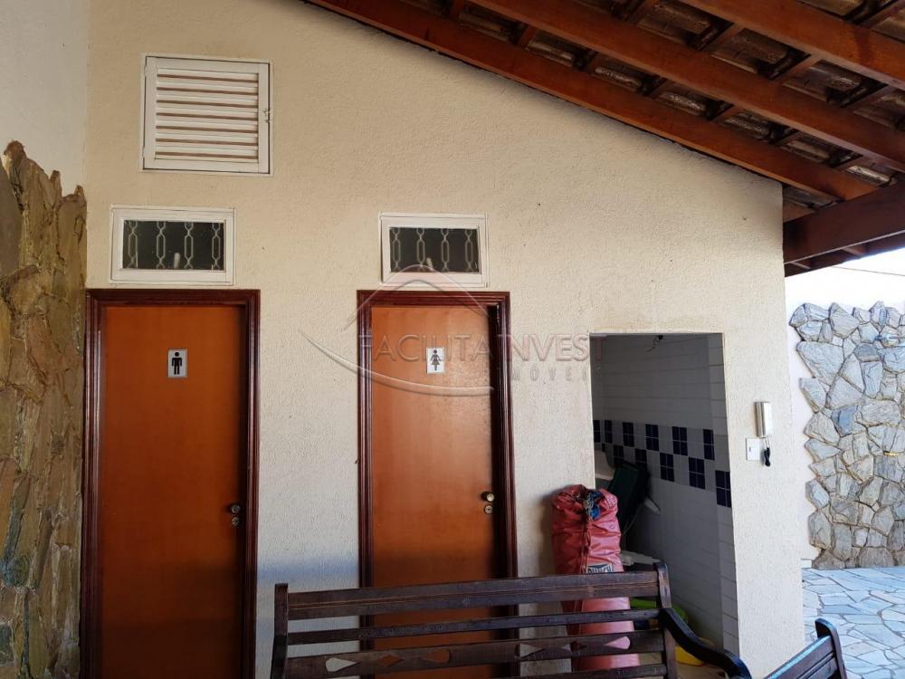 Alugar Casa Padrão / Casa Padrão em Ribeirão Preto apenas R$ 3.990,00 - Foto 7